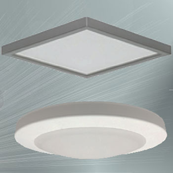 Texas Fluorescents and LED & Manufacturers | Mid-Atlantic Lighting azcodes.com