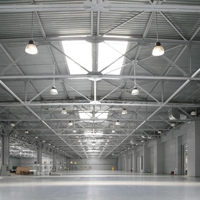 manufacturers mid atlantic lighting